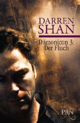 Dämonicon 3: Der Fluch