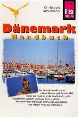 Dänemark Handbuch