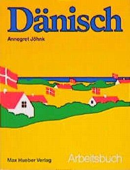 Dänisch. Arbeitsbuch