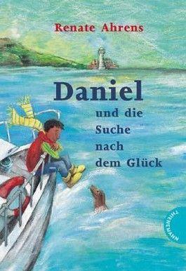Daniel und die Suche nach dem Glück