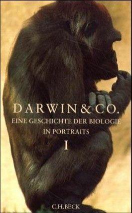 Darwin & Co., 2 Bde.