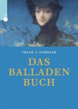 Das Balladenbuch