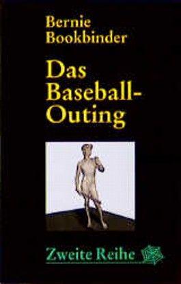 Das Baseball-Outing