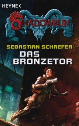 Das Bronzetor
