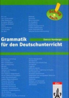 Das Buch der Reuben.