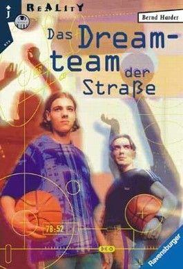 Das Dreamteam der Straße