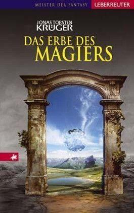 Das Erbe des Magiers