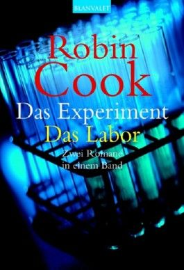 Das Experiment /Das Labor