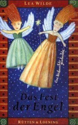 Das Fest der Engel
