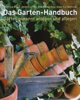 Das Garten-Handbuch