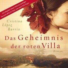Das Geheimnis der roten Villa (DAISY)