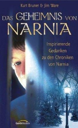 Das Geheimnis von Narnia