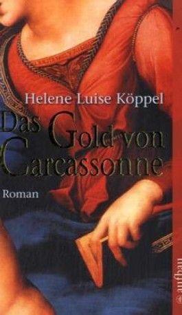 Das Gold von Carcassonne