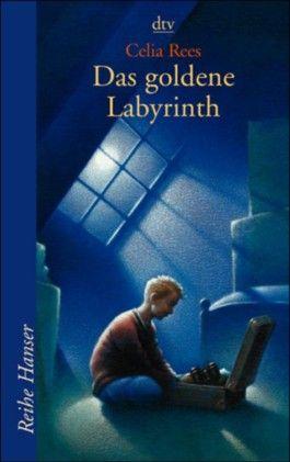 Das goldene Labyrinth
