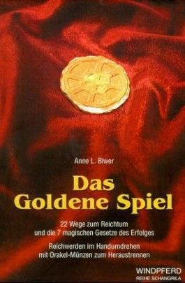 Das Goldene Spiel