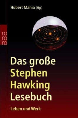 Das große Stephen-Hawking-Lesebuch