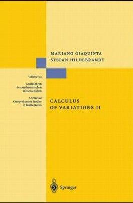 Das Handbuch der ätherischen Öle. (8090 939)