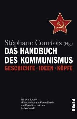 Das Handbuch des Kommunismus