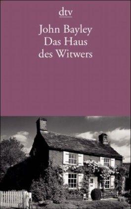 Das Haus des Witwers