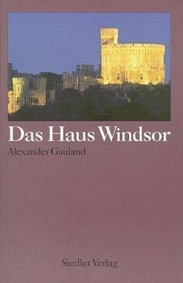 Das Haus Windsor