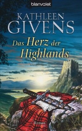 Das Herz der Highlands