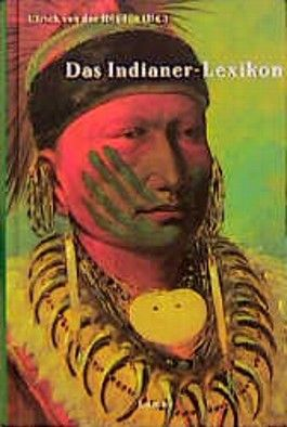 Das Indianerlexikon