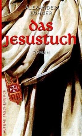 Das Jesustuch