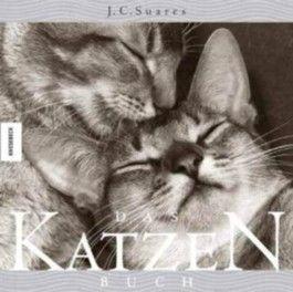 Das Katzen-Buch