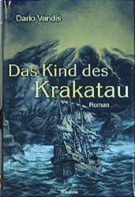 Das Kind des Krakatau