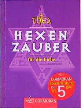 Das kleine Hexenbuch