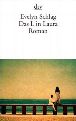Das L in Laura
