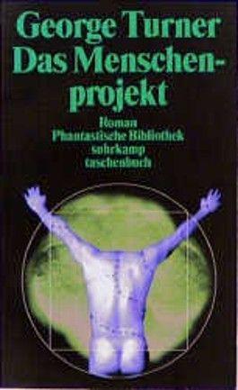 Das Menschenprojekt