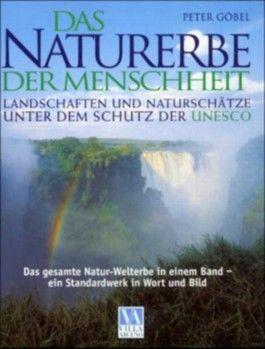 Das Naturerbe der Menschheit