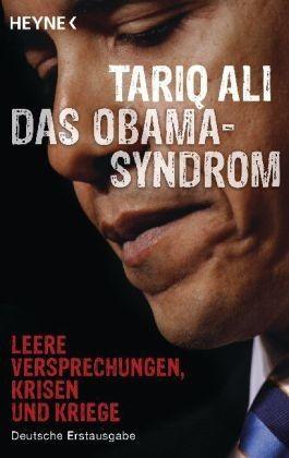 Das Obama-Syndrom