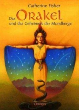 Das Orakel und das Geheimnis der Mondberge