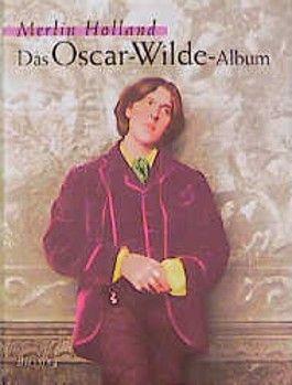 Das Oscar- Wilde- Album