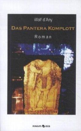 Das Pantera Komplott