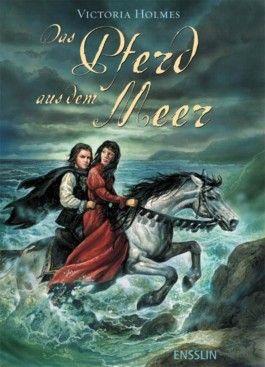 Das Pferd aus dem Meer