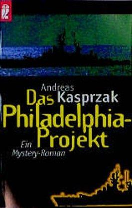 Das Philadelphia-Projekt