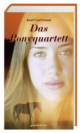 Das Ponyquartett