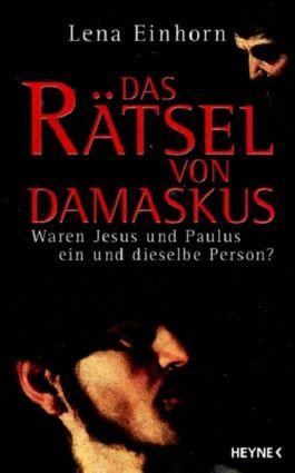 Das Rätsel von Damaskus