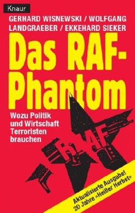 Das RAF Phantom