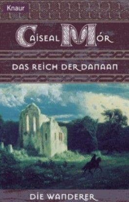 Das Reich der Danaan