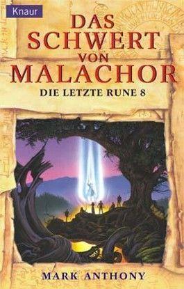 Das Schwert von Malachor