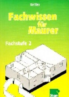 Das Science Fiction Jahr 11, 1996