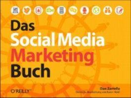Das Social Media Marketing Buch