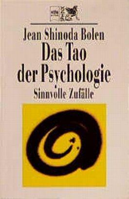 Das Tao der Psychologie