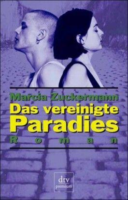 Das vereinigte Paradies