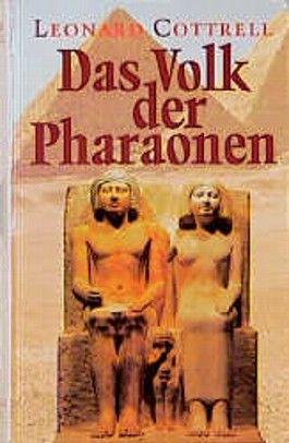 Das Volk der Pharaonen