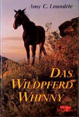 Das Wildpferd Whinny